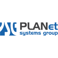 http://www.planetsystemsgroup.com/